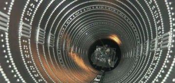 Korrosionsschutz Druckrohrleitungen