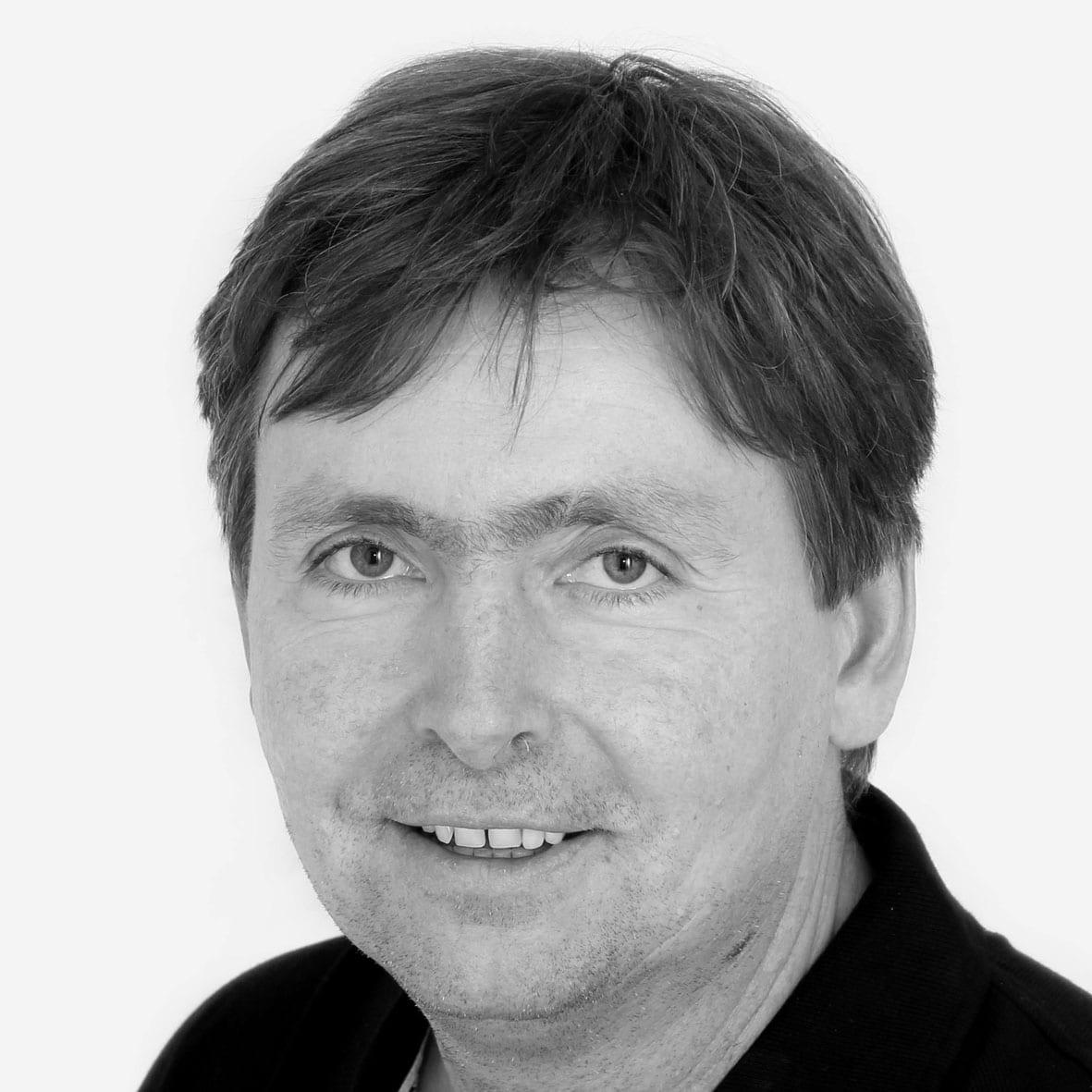 Dietmar Radler