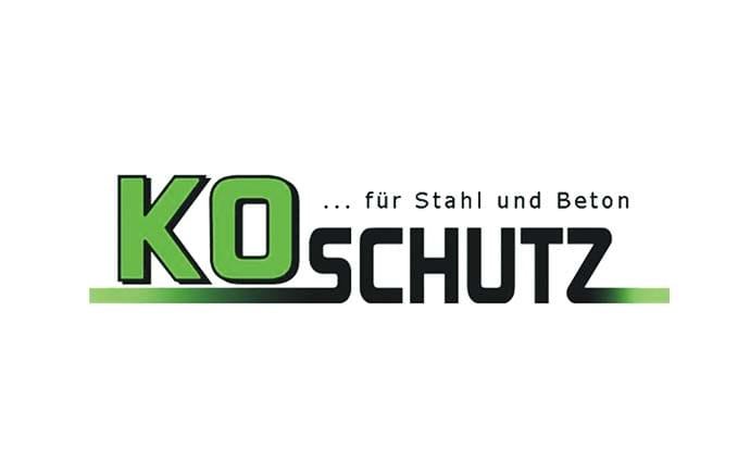 Referenz-Platzhalter-Logo