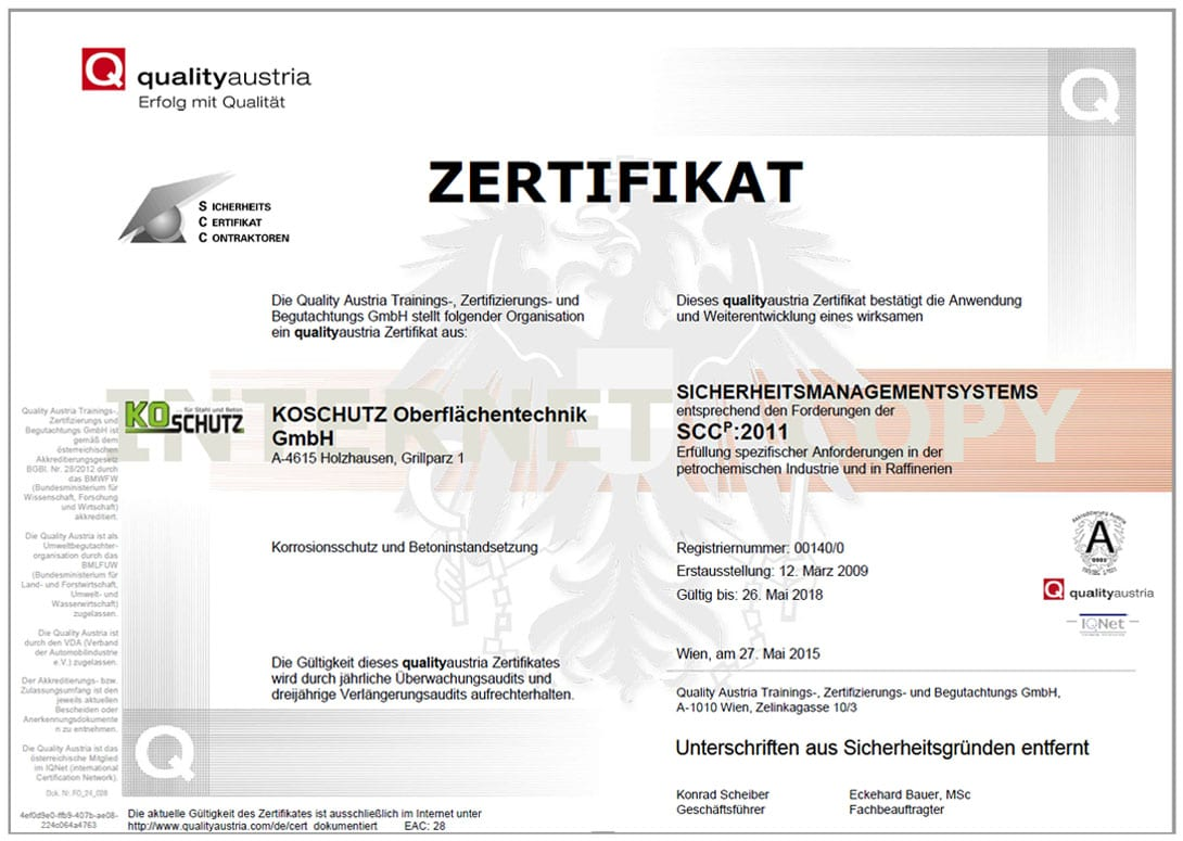 iso_sicherheitsmanagement